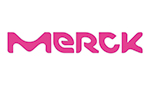 Merck_logo_neu