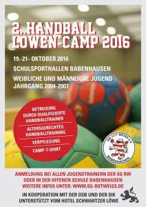 plakat_handballcamp_2016_02-andere