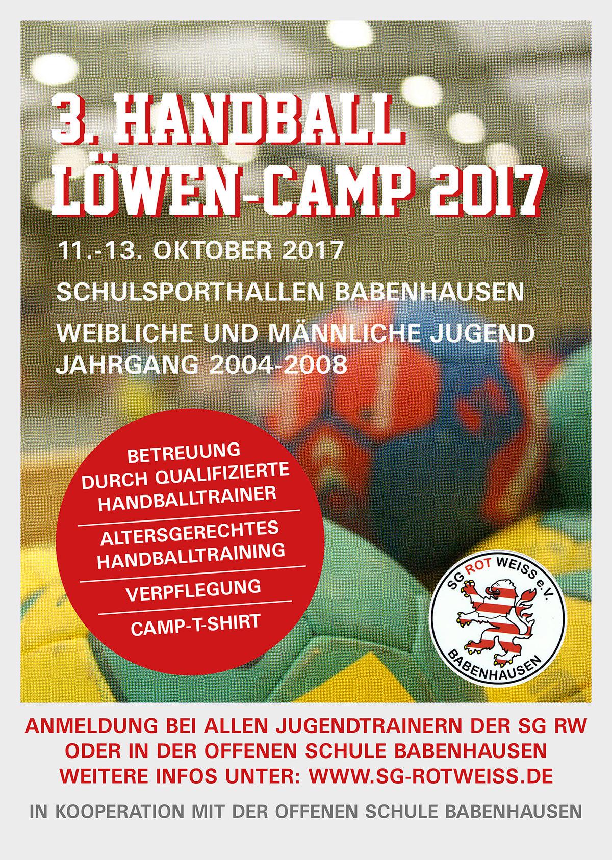 SGRW_Löwen-Camp_A3